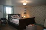 4954 Rolling Rd - Photo 29