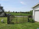 4954 Rolling Rd - Photo 35