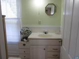 4954 Rolling Rd - Photo 37