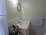 4954 Rolling Rd - Photo 38