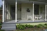 4954 Rolling Rd - Photo 4