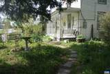 4954 Rolling Rd - Photo 5