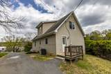 300 Old Greenville Rd - Photo 4