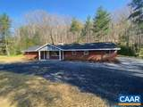 2217 Hankey Mountain Hwy - Photo 1