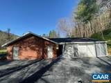 2217 Hankey Mountain Hwy - Photo 10
