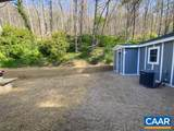 2217 Hankey Mountain Hwy - Photo 11