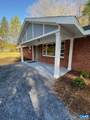 2217 Hankey Mountain Hwy - Photo 2