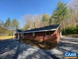 2217 Hankey Mountain Hwy - Photo 3
