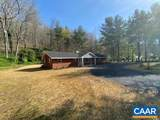 2217 Hankey Mountain Hwy - Photo 4