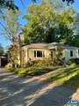 1602 Hardwood Ave - Photo 1