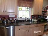 505 Pelham Dr - Photo 12