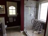 505 Pelham Dr - Photo 23