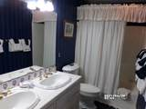 505 Pelham Dr - Photo 28