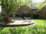505 Pelham Dr - Photo 33