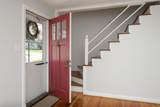 78 Woodlee Rd - Photo 4