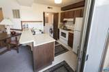 733 Laurelwood Condos - Photo 11