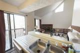 733 Laurelwood Condos - Photo 14