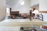 733 Laurelwood Condos - Photo 15