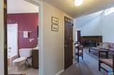 733 Laurelwood Condos - Photo 4