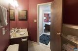 733 Laurelwood Condos - Photo 5