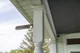 125 Smoky Row Rd - Photo 75