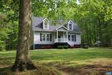 2960 Toms Rd - Photo 1