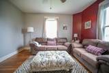 416 Arch Ave - Photo 10