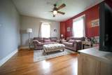 416 Arch Ave - Photo 11
