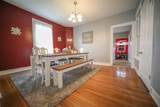 416 Arch Ave - Photo 13