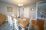 416 Arch Ave - Photo 14