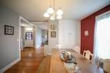 416 Arch Ave - Photo 15