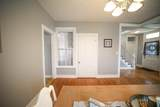 416 Arch Ave - Photo 18