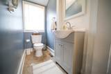 416 Arch Ave - Photo 26