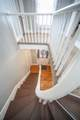 416 Arch Ave - Photo 28