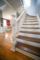 416 Arch Ave - Photo 7