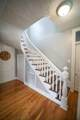 416 Arch Ave - Photo 8