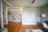 416 Arch Ave - Photo 9