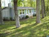 14734 West River Rd - Photo 1