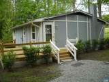 14734 West River Rd - Photo 2