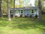 14734 West River Rd - Photo 3