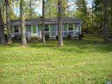 14734 West River Rd - Photo 4