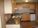 14734 West River Rd - Photo 5