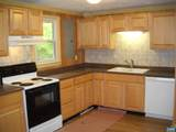 14734 West River Rd - Photo 6