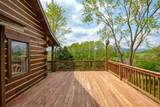 6020 Ruffs Ridge Rd - Photo 23