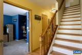 1107 Raintree Dr - Photo 10