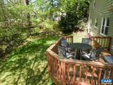 1107 Raintree Dr - Photo 61