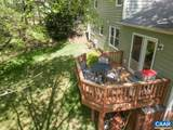 1107 Raintree Dr - Photo 63