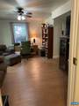 6444 Spring Hill Rd - Photo 9