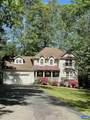 6444 Spring Hill Rd - Photo 2