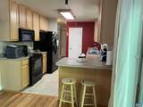 6444 Spring Hill Rd - Photo 16